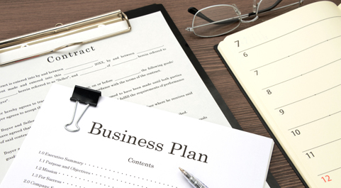bussiness-plan